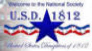 logo US_Daughters_of_1812_mini