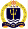 logo Naval_War_College